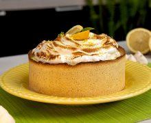 torta_limao_zaya